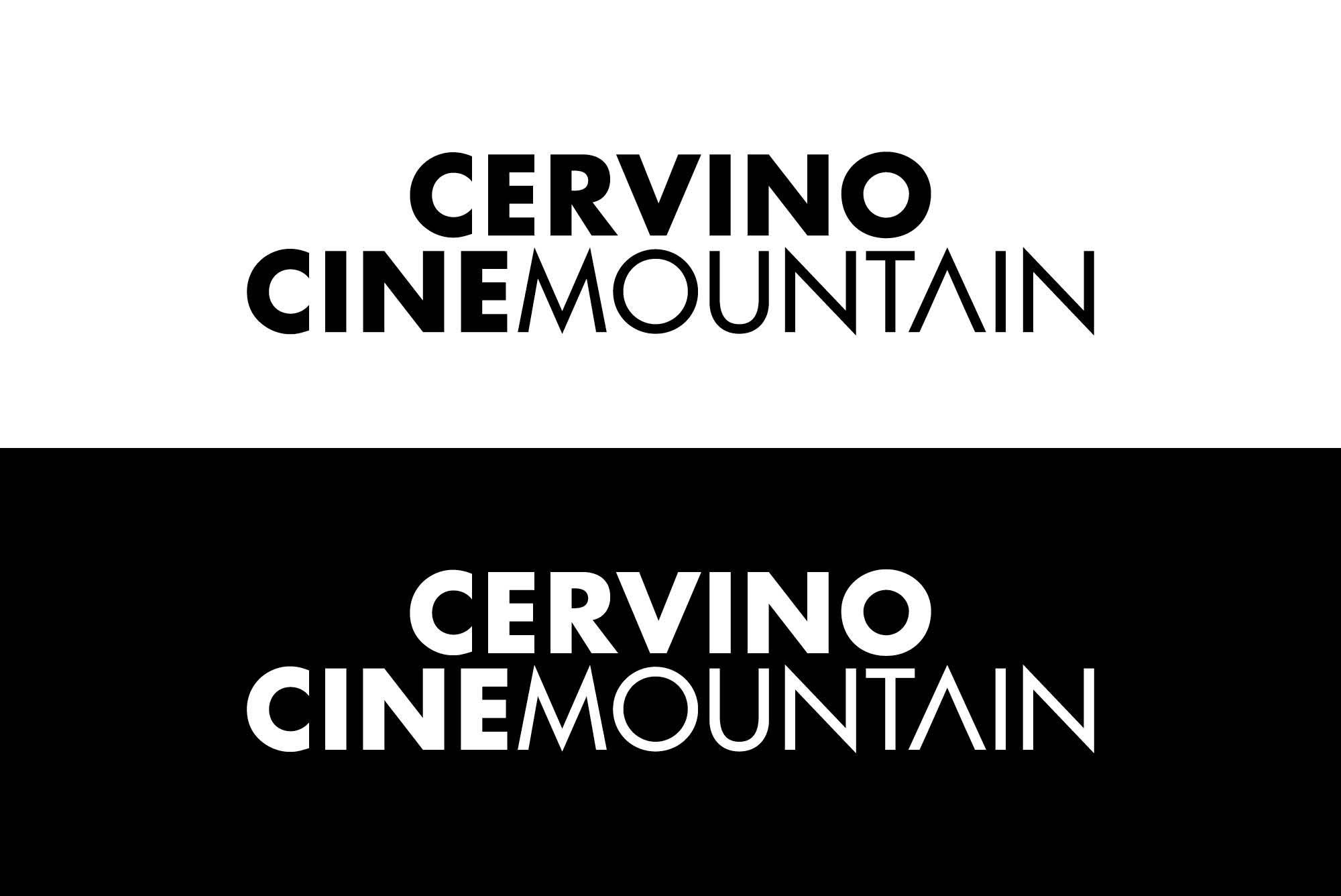 CERVINO CINEMOUNTAIN 20083